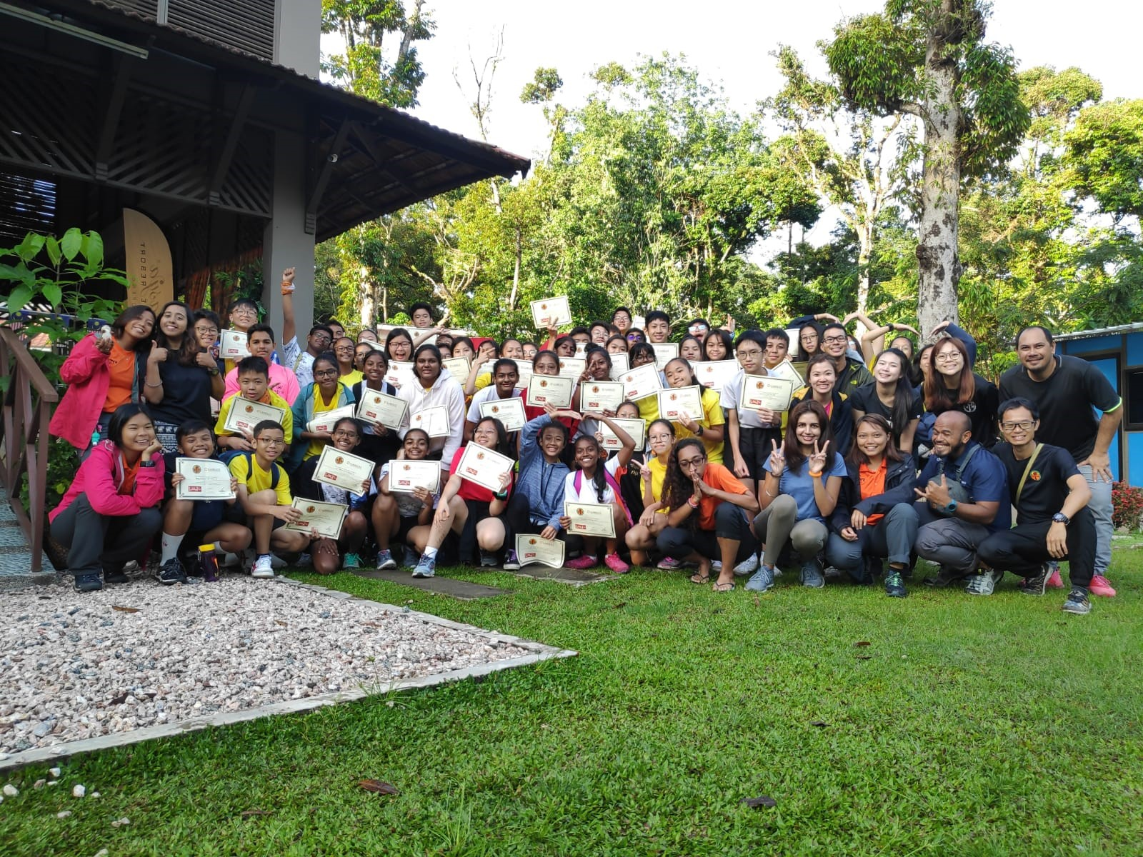 CCA Student leaders completed leaders trip at Gopeng, Perak, Malaysia.jpg