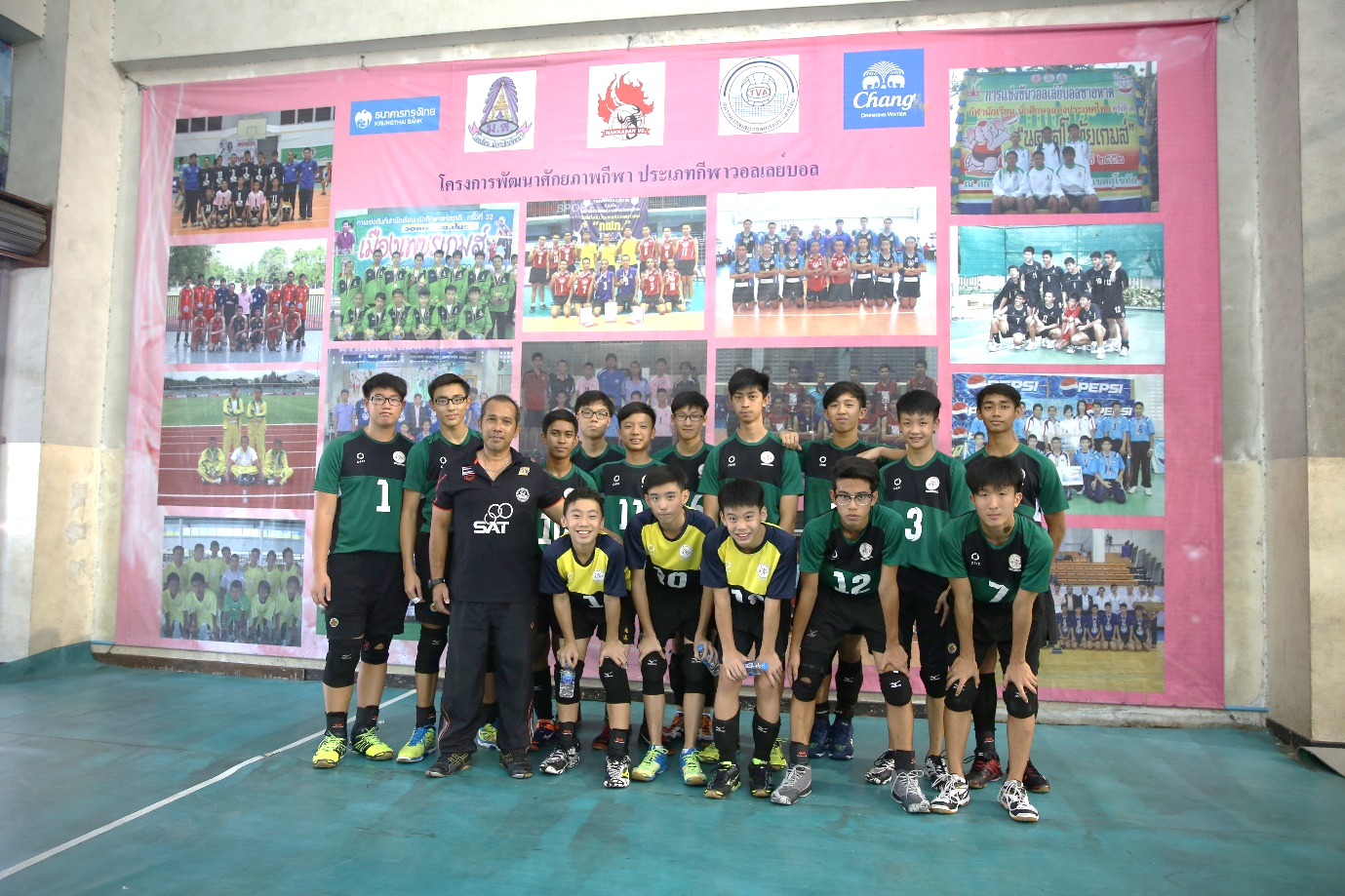 vb boys thai 2017.png